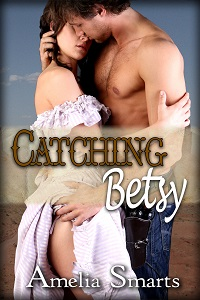 Catching Betsy