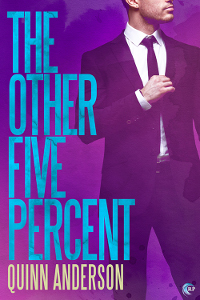 The Other Five Percent