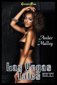 Las Vegas Tales