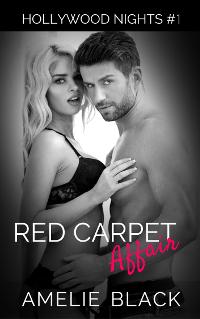 Red Carpet Affair