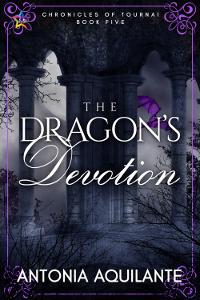 The Dragon's Devotion