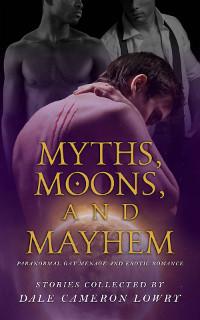Myths Moons and Mayhem