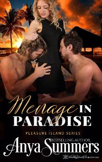 Menage in Paradise