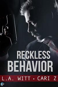 Reckless Behavior