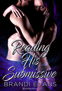 Reading His Submissive