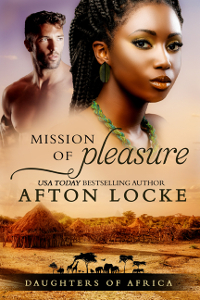 Mission of Pleasure