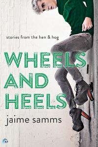Wheels & Heels