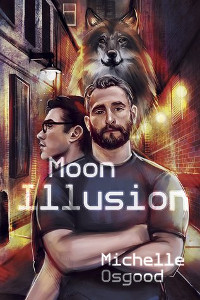 Moon Illusion