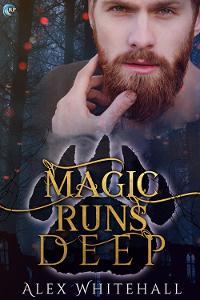 Magic Runs Deep