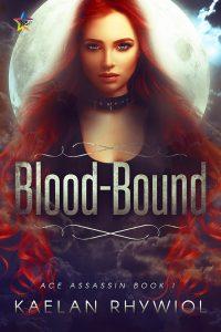Blood-Bound
