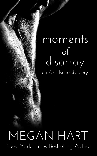 Moments of Disarray