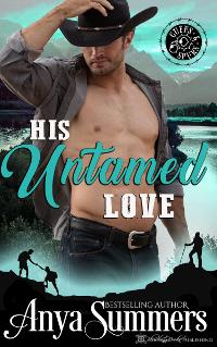 His Untamed Love