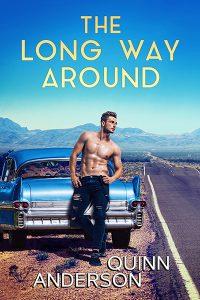 The Long Way Around
