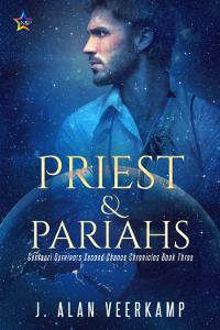 Priest & Pariahs
