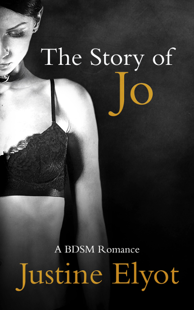 The Story of Jo