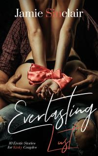 Everlasting Lust