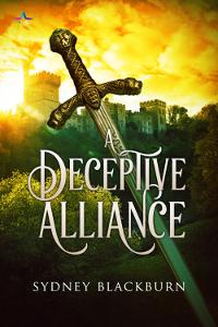 A Deceptive Alliance