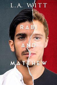 Rabi And Matthew