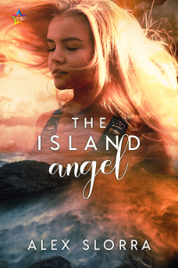 The Island Angel