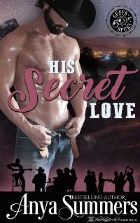 His Secret Love