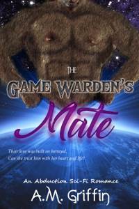 The Game Warden's Mate