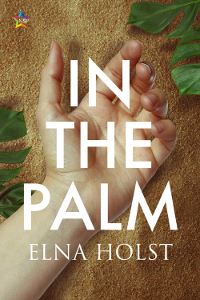 In The Palm
