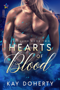 Hearts of Blood