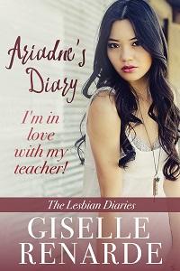 Ariadne's Diary