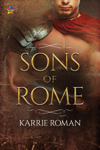 Sons of Rome