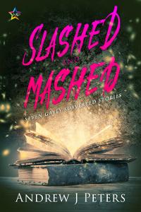 Slashed and Mashed