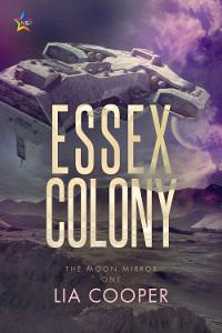 Essex Colony