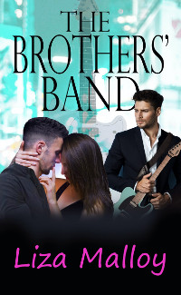 The Brothers' Band