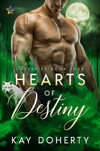 Hearts of Destiny
