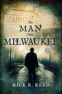 The Man from Milwaukee