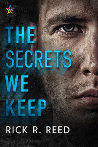 The Secrets We Keep