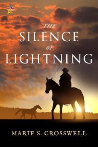 The Silence of Lightning