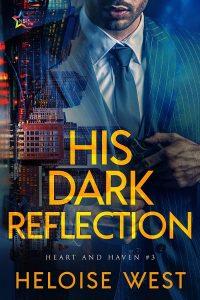 His Dark Reflection