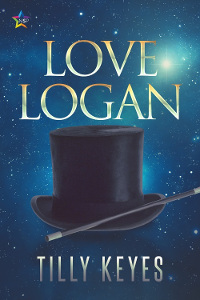 Love Logan