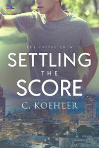 Settling the Score