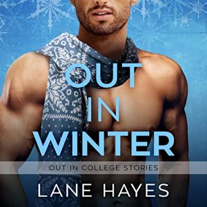 Out in Winter Audio