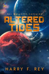 Altered Tides