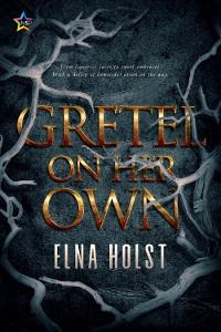 Gretel on Her Own