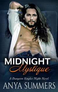 Midnight Mystique