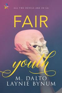 Fair Youth