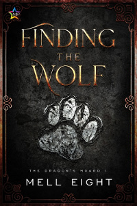 Finding the Wolf