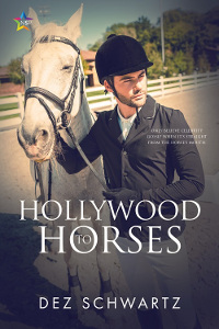 Hollywood to Horses
