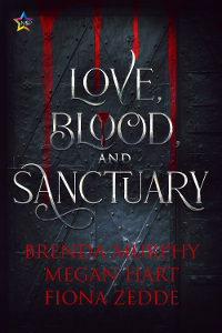 Love, Blood and Sanctuary