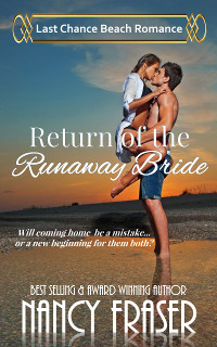Return of the Runaway Bride