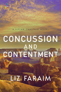 Concussion and Contentment