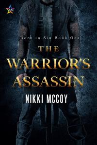 The Warrior's Assassin
